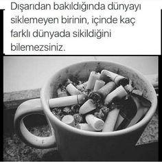 #kufur #sokakta #sigara #ask