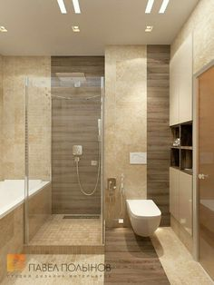 Are you having a difficult time coming up with ideas? Bathroom Interior, Bathroom Remodel Shower, Luxury Bathroom, Bathroom Renovations, Washroom Design, Glamorous Bathroom Decor, Architecture Bathroom, Simple Bathroom, Bathroom Design Luxury
