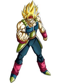 Today in this Dragon Ball edition, we will go more in-depth about the origin and life of Bardock. We will look into how he became one of the most beloved characters in all of Dragon Ball. The Bardock story wouldn't be over just in the or would it. Dragon Ball Z, Dragon Ball Image, Akira, Super Saiyan Bardock, Dbz Characters, Hero Movie, Son Goku, Character Design, Deviantart