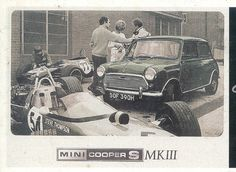 #minicooper #ads