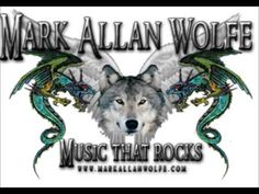 Atlas Instrumental rock n roll for any occasion. feel free to visit markallanwolfe.com for more music and insights into how you can have custom created music for your videos or post production needs with any size budget.