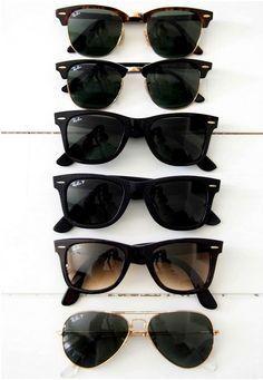 ray ban gold frame black lens  Ray Ban Sunglasses Gold Frame Black Lens raven-imaging.co.uk