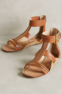 Rachel Zoe Inigo Sandals