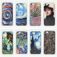 For iphone case 185