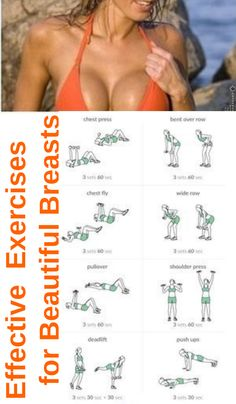 Workout plans, smart home fitness regimen to lose the weight. Jump to the healthy workout image reference 4867685102 here. Chest Workout Women, Gym Workout Plan For Women, Gym Workout For Beginners, Gym Workout Tips, Fitness Workout For Women, Workout Challenge, Easy Workouts, Fitness Tips, Cycling Workout