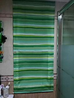 Blinds, Curtains, Home Decor, The Creation, Decoration Home, Room Decor, Shades Blinds, Blind, Draping