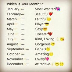 My bday is in May soooo - Genius Meme - My bday is in May soooo The post My bday is in May soooo appeared first on Gag Dad. Bff Quotes, Best Friend Quotes, Cute Quotes, Funny Quotes, Things To Do At A Sleepover, Fun Sleepover Ideas, Sleepover Activities, Emoji Names, Best Friend Quiz
