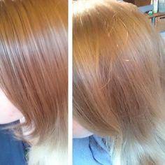 Haare waschen mit Natron: günstig, einfach natürlich. So einfach geht Haare waschen mit Natron. Haarwäsche ohne Shampoo - für euch getestet.