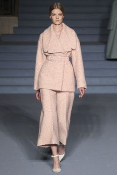See the Emilia Wickstead autumn/winter 2015 collection