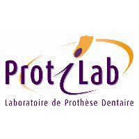 Logo prothesiste Protilab