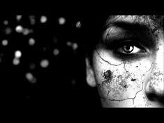 Axel Bartsch - Prophetic Dreams (AKA AKA & Thalstroem Remix) [Full] Progressive House, Trance Music, House Music, Goa, Techno, Dreams, Artwork, Youtube, Work Of Art