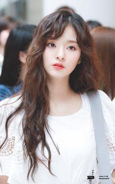 50 Fromis_9 ideas   kpop girls, korean girl, kpop girl groups