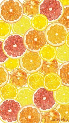 Juicy and fresh repeat pattern design.- Juicy and fresh repeat pattern design. Juicy and fresh repeat pattern design. Graphic Wallpaper, Iphone Background Wallpaper, Screen Wallpaper, Cool Wallpapers For Phones, Pretty Wallpapers, Phone Wallpapers, Cute Wallpaper Backgrounds, Phone Backgrounds, Wallpaper Quotes
