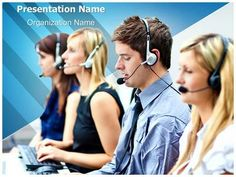 218 best computer and networking powerpoint templates images on call center powerpoint template is one of the best powerpoint templates by editabletemplates toneelgroepblik Gallery