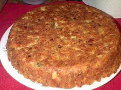Mexican cornbread; 1 c all-purpose flour, 1 c white cornmeal, 1 egg, 1 tsp crushed red pepper, 1/3 c oil, 1 c milk,1 c shredded cheddar cheese, 1 medium chopped onion, 1 medium chopped green pepper, 1 can mexicorn,drained. Mix all ingredients until combined. Bake at 400 for 30 minutes in greased cast iron skillet.