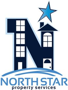 Property management logo in Minnesota