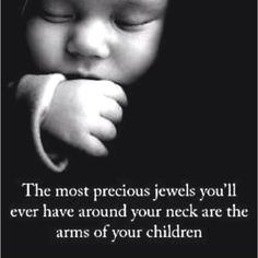 My children my grandchildren love you all xxxxxxxx Mom Quotes, Great Quotes, Quotes To Live By, Funny Quotes, Life Quotes, Inspirational Quotes, Brainy Quotes, Daughter Quotes, Quotes For Baby Boy
