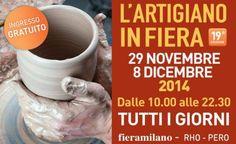 Bergamo, contributi alle imprese artigiane