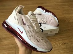 crazy price speical offer beauty 13 Best Nike Air Max 720 images | Nike air max, Air max, Nike