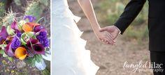 Lisa-Marie and Peter's Sky Ranch Lodge Wedding #Sedona #AZ #Wedding #Photography