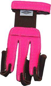NEET PRODUCTS INC Neet Youth Regular Glove Pink, EA