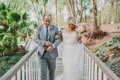 Gold Coast Hinterland wedding photographer Eco Studio Felini