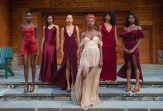 40 Ideas For Makeup Morenas Gorditas Black Girls Rock, Black Girl Magic, Black Power, My Black Is Beautiful, Beautiful People, Beautiful Women, Afro, Black Queen, African Beauty