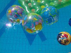 Pool games Pool Games, Typing Games, Livingston, Spaces, Swimming Pool Games