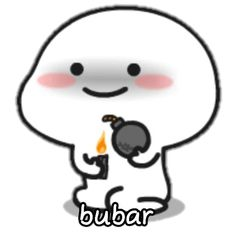 Cute Cartoon Images, Cute Love Cartoons, Cartoon Pics, Snoopy Wallpaper, Wallpaper Quotes, Kim Jennie, Emoticon, Emoji, Cute Memes