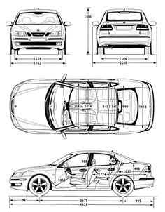 Google Image Result for http://archive.cardesignnews.com/news/2002/020517saab-93/images/saab-93-021s.gif