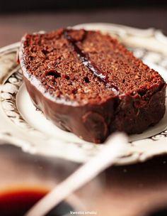 Xmas Food, Polish Recipes, Tiramisu, Melting Pot, Cookies, Tarts, Cake, Ethnic Recipes, Humor