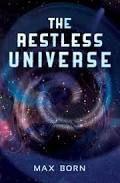 μαξ μπορν the restless universe - Αναζήτηση Google