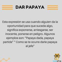 Las 178 Mejores Imágenes De Frases Latinoamericanas