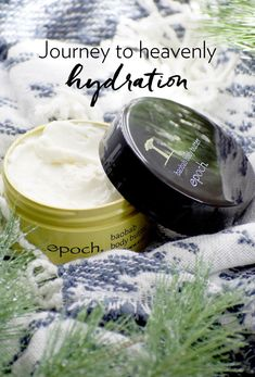 The air can be pretty dry during the winter months. Luckily, Epoch Baobab Body Butter delivers all day moisturization for supple, healthy looking skin 🙌🏽 Best Body Butter, Healthy Skin Care, Epoch, How To Increase Energy, Anti Aging Skin Care, Body Care, Health And Beauty, Nu Skin, Shea Butter
