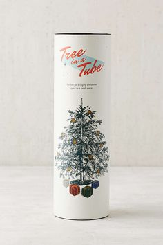 Mail A Tree Gift - Urban Outfitters
