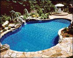 Google Image Result for http://www.poolcenter.com/blog-vinyl-liner-pool-inground.jpg