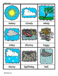 Checkout this great post on Preschool Printables!