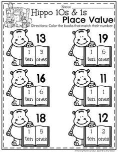 330 best kindergarten worksheets images on pinterest in 2018 preschool 1st grades and. Black Bedroom Furniture Sets. Home Design Ideas