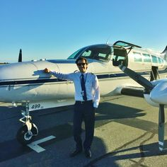 Our Wonderful son, Lucas- commercial airline pilot for Cape Air ! Airline Pilot, Dawn, Baby Strollers, Commercial, Meet, Strollers
