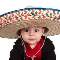 Fiesta Party Activities - Mexican Fiesta Games - Articles- SavvyMom.ca