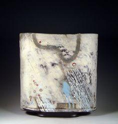 ceramics [sam hall]