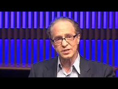 Ray Kurzweil TED Talk - Singularity University