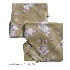 100% Cotton/Canvas fabric  PVC free, Non-toxic, Heavy metal free  Phthalate free, BPA Free.  Coating decomposes without harm to environment- unlike PUL or Nylon which is not biodegradable.  Wraps and pockets are all hand or machine washable.  Our wraps and pockets will last you not just 1 Year, but several years!