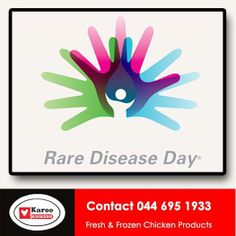 February 2012 is rare disease day. There are over rare diseases affecting people worldwide. A disease is considered rare if less than in the US have it. All eosinophilia disorders are considered rare. Dercums Disease, Rare Disease, Autoimmune Disease, Ulcerative Colitis, Kidney Disease, Asthma, Bartter Syndrome, What Is Rare, Intracranial Hypertension