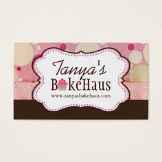 La petite macaron business card pinterest business cards and fun whimsical macarons business cards reheart Choice Image