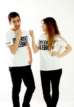 Selin Baltacıoğlu Celebrity Unisex T-Shirt %100 koton, unisex t-shirt.İster şık kombinlerinizde, ister haftasonu rahatlığında.... 127940