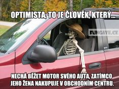 Go ahead and check out our funy skeleton meme collection, they will crack you up! Waiting Meme, Funny Skeleton, Tony Romo, Jaba, Humor, Funny Pictures, Jokes, Skeleton Waiting, Lol