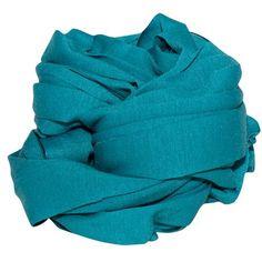 thumbnail for Teal Teal, Necklaces, Sweatshirts, Sweaters, T Shirt, Fashion, Supreme T Shirt, Moda, Tee Shirt