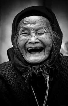 Smile Face, Make You Smile, Jason Matthews, Laughing Face, Laughing Emoji, Old Faces, Great Smiles, Smiles And Laughs, Happy People