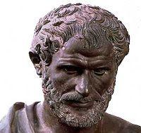 Biografia de Aristóteles - Resumen | Dyanfield